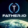 腾讯father.io官方体验服安卓版 v1.5