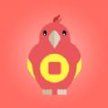 兼职探探app下载手机版 v2.2.3