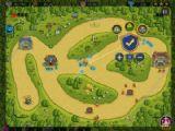 塔防保卫战游戏手机版下载 v2.7.00