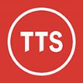 tts语音合成助手app安卓版官方下载 v1.3.1028