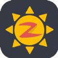 秒评秒赞空间宝下载手机宝app v2.1.0