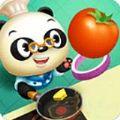 熊猫博士餐厅2免费下载游戏完整版 v1.27