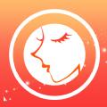 我是美疗师app下载官方手机版 v1.0.1