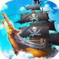 海盗信条官方UC九游版 v1.2.15