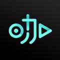 Ka明星时尚生活平台官方下载手机app v1.2.1