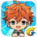 偶像梦幻祭腾讯手机版下载最新版 v2.0.2