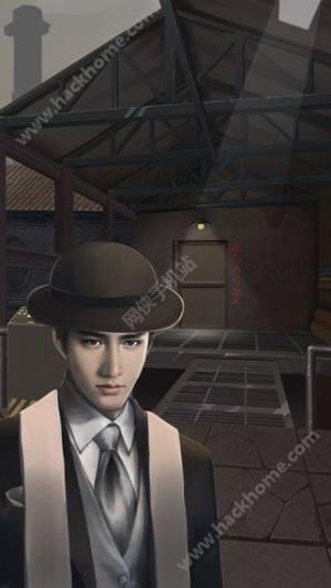 密室逃脱红色特工游戏图3