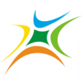 清远网手机版app v1.0.24