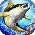 123釣魚手遊