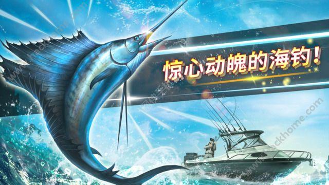 123钓鱼手游官网正版图5:
