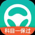 元贝驾考驾校科目一模拟题下载 v1.1.1