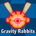 重力兔汉化版