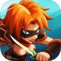 英雄与冒险游戏手机版下载(Heroes Quest) v1.7.9