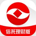 多盈理财信托理财通app下载手机版 v1.1.0