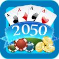 2050游戏中心苹果版