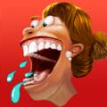爆笑女神��l短片播放器官�W下�d v1.0.0