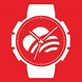 彩虹语音手表软件官方下载 v1.0.10