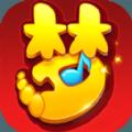 梦幻西游私服免费版安卓版下载 v1.110.0