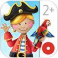 小小海盗游戏