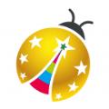 瓢虫汇app下载手机版 v2.6