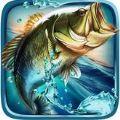 海釣王遊戲