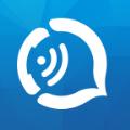 YesPo翻译下载官方手机版app v3.0.6