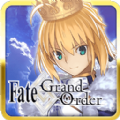 命运冠位指定官网日服版(FateGrand Order) v1.66.0