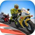 超级摩托车锦标赛2016游戏手机版下载 v1.9