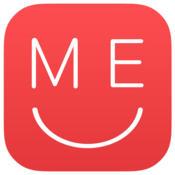 京东ME下载手机版app v9.0.0