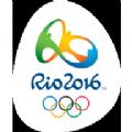 里约奥运会视频合集