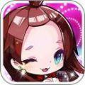 加油美少女九游版下载 v1.2.0