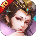 封神策官方正版手机游戏下载 v1.1.2