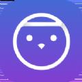 阿里星球app下载 v10.0.7