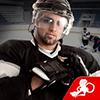 冰球斗士无限牙齿破解版 v1.72