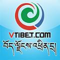 西藏之��W下�d手�C版app v3.3.2