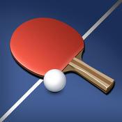 乒乓球王手游