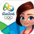 2016里约热内卢奥运会破解版