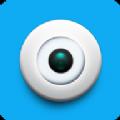 V390监控软件下载手机版app v1.7.7