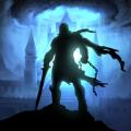 地下城堡2黑暗觉醒官网版