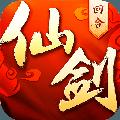 8.15-8.21一周新游推荐
