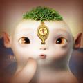 狂点妖妖灵游戏官方安卓版 v1.0