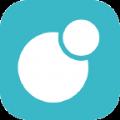 生日提醒管家app下载手机版 v2.2