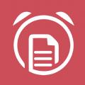 小聪提醒软件下载官网app v4.6