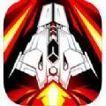 太空勇士起源游戏
