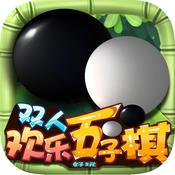 �p人�g�肺遄悠�荣�破解版 v1.0