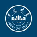 安徽大学迎新平台服务平台下载 v1.0.0