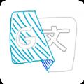 极客翻译软件官网app下载安装 v0.3