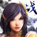 龙游异界下载360版 v1.2
