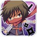 忍者防御游戏安卓版下载(Merchant Defence) v1.7