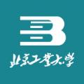 北工大迎新官网手机app下载 v1.0